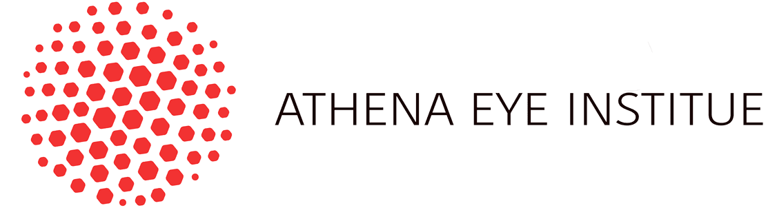 Ashvini K. Reddy, MD: Ophthalmologist San Antonio, TX: Athena Eye Institue